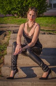 Tatiana,39-6
