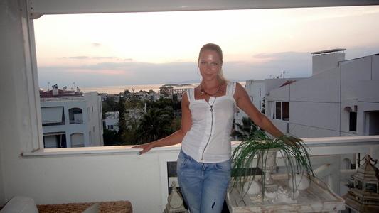 Tatiana,37-4