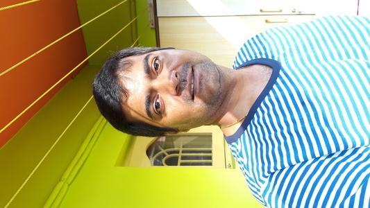 Gautam,42-1