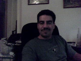 Carlos,46-2