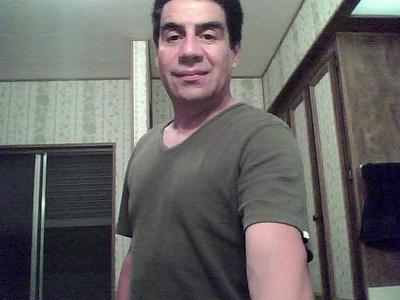 Carlos,46-4