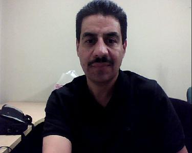 Carlos,46-6