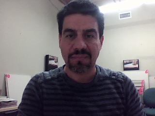 Carlos,46-3
