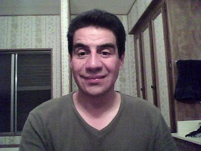 Carlos,46-5