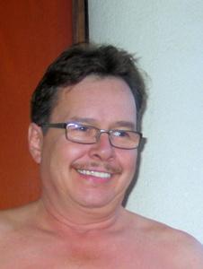 Craig,57-1