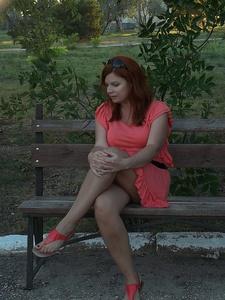 Arina,35-4