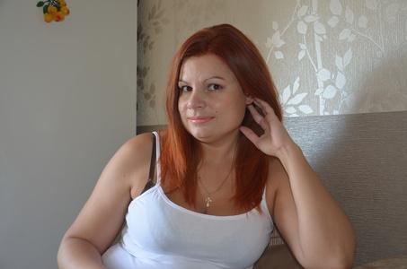 Arina,35-6
