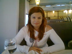 Arina,35-3