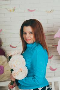 Arina,34-8