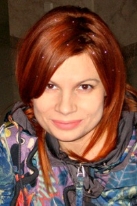Arina,34-1