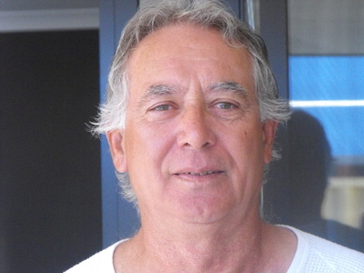 James,65-1