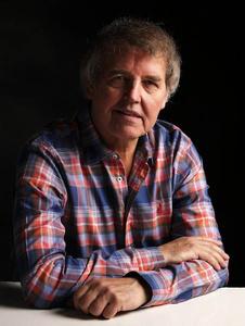 Peter,63-2