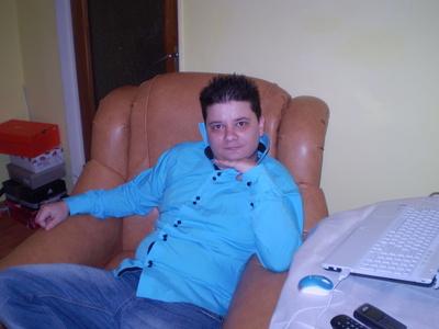 Anghel,40-1