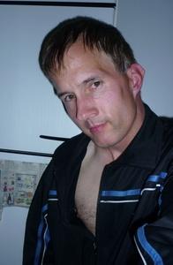 Jens michael,47-5