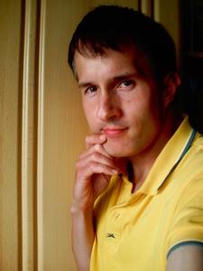 Jens michael,47-1