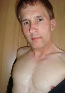 Jens michael,47-6
