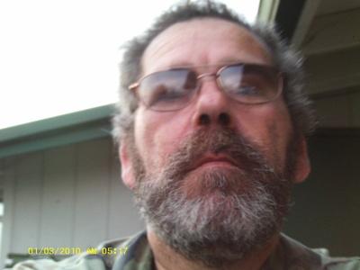 Robert,60-1