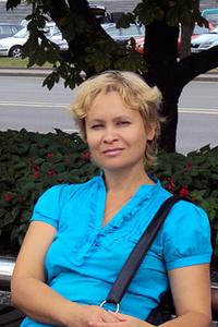Antonina,52-1
