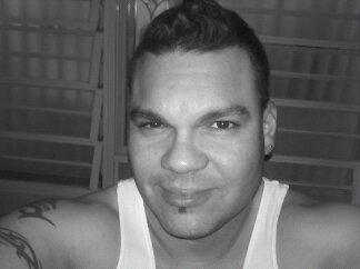 Daniel,43-2