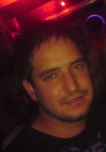 Yiannis,36-1