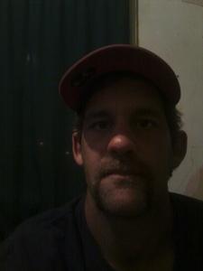 Shawn,38-1