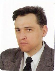 Piotr,49-6