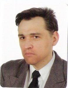 Piotr,49-4