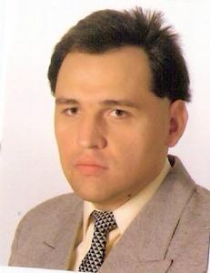 Piotr,49-5