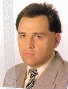 Piotr,49-3
