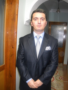 Mustafa,46-9