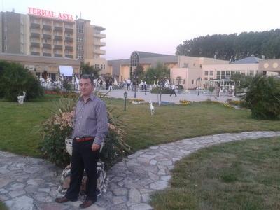 Mustafa,46-1