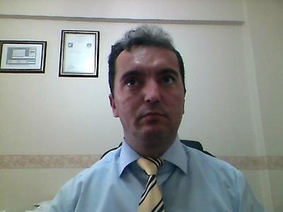Mustafa,46-5