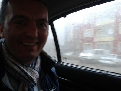 Mustafa,46-11