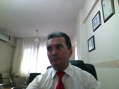 Mustafa,46-4