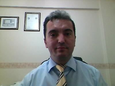 Mustafa,46-6