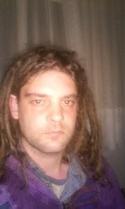 Sean,35-2