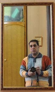 Ahmad,47-2