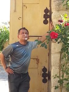 Mehmet,49-3