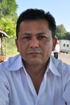 Mehmet,  50