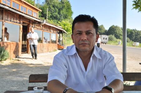 Mehmet,51-3