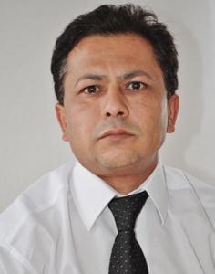 Mehmet,51-1