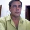 Jose,59-1