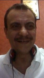 Yazeed,43-2