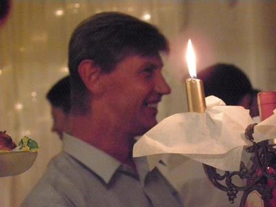 Michał,44-4