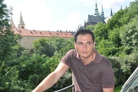 Luca,45-2