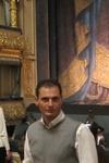 Luca,  45