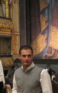 Luca,45-1