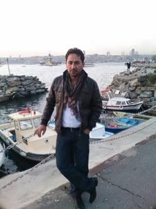 Adil,33-2