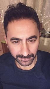 Adil,35-2