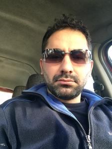Adil,35-3